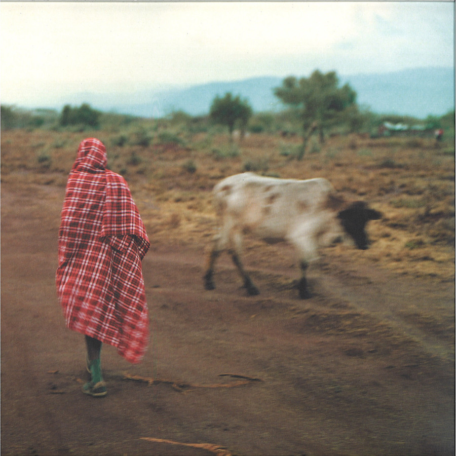 Stalawa In East Africa 12 vinyl RSD19 Special