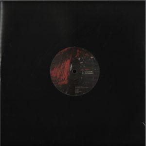 Josi Devil Digidub / Misnakes 12 vinyl