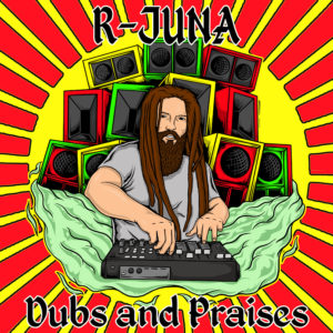 R Juna Dubs And Praises