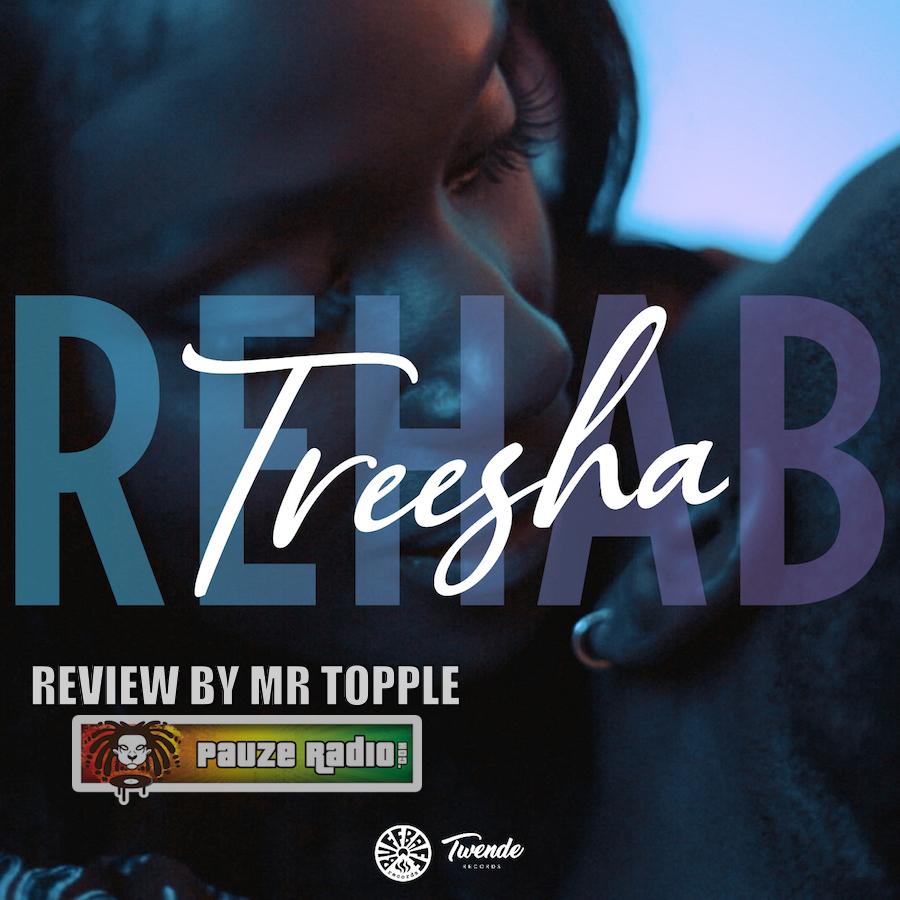 Treesha Rehab Review