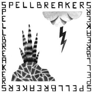 Spellbreakers Who Feels It Knows It 12 vinyl