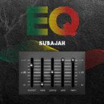 Subajah EQ Press Release