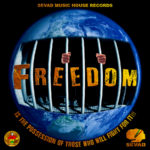 Sevad Freedom Press Release