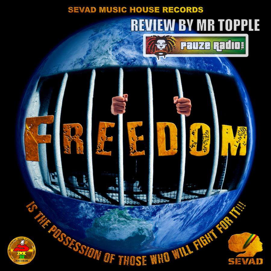 Sevad Freedom Review